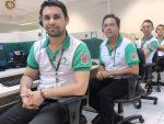 Unimed contrata assistente de atendimento e Aux. Administrativo Salário R$2.230 + Beneficios
