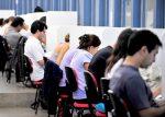 CPAT de Campinas tem 65 vagas de emprego com salários de até R$ 3,5 mil; veja cargos