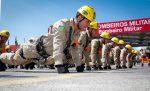 Corpo de Bombeiros Militar – prorroga inscrições de Concurso com 300 vagas imediatas- Veja mais aqui!