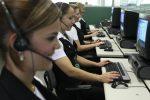 Unimed abre 200 vagas para Operador de Call Center – Requisito: Ensino médio, Salário inicial R$ 2.084,22!
