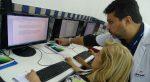 Inscrições Abertas para o Curso Técnico em Informática Gratuito Senac.