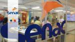 SENAC – Trabalhe Conosco nível médio e superior com salários de até R$ 4.811,00!