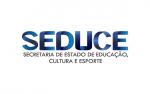 Concurso SEDUCE : EDITAL PARA 17.232 vagas. SALÁRIO  Até R$ 4.726,85!